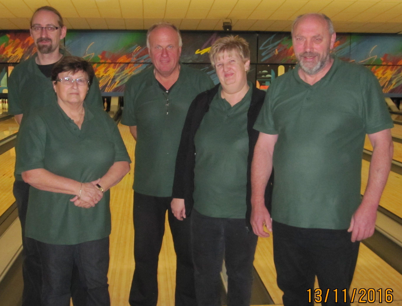 kleeblatt-fuerth-team