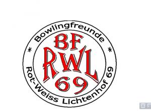 rw-lichtenhof-96-logo