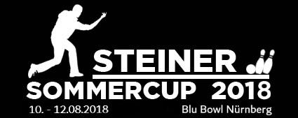 Steiner Sommercup 2018